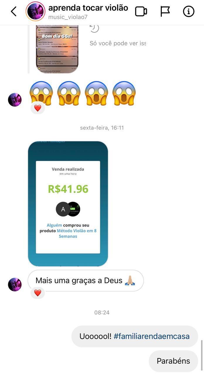 WhatsApp Image 2021-03-09 at 09.19.22 (1)
