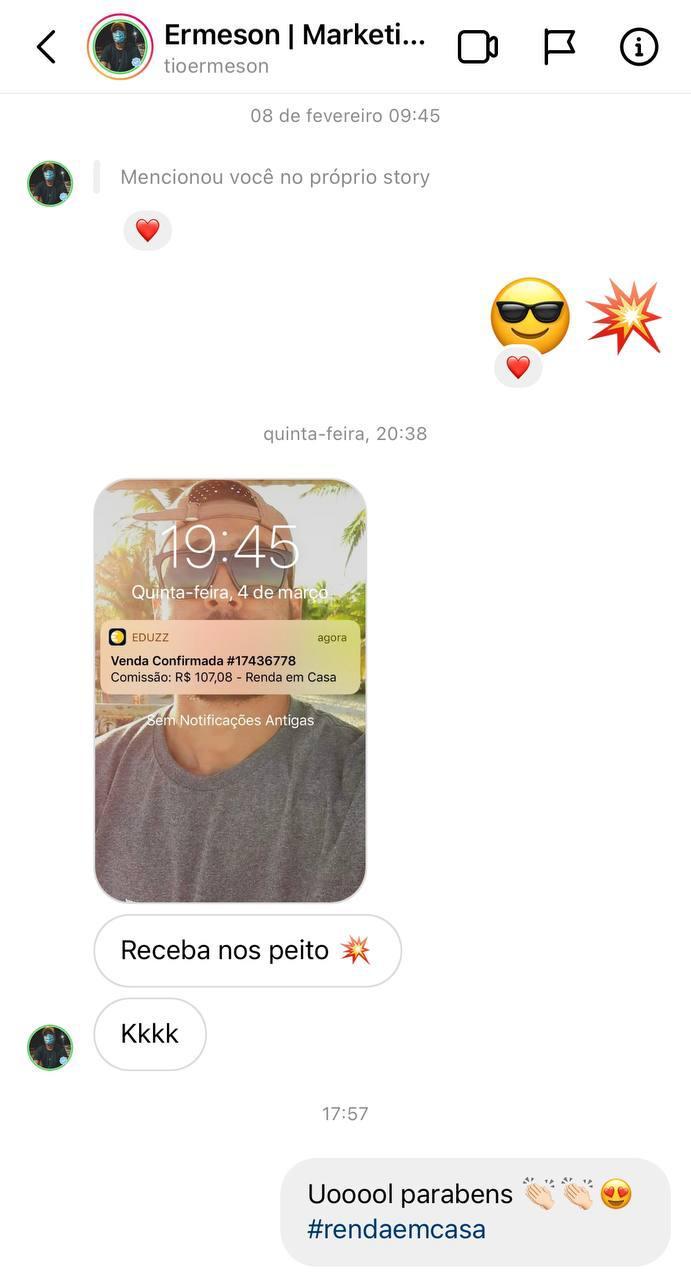 WhatsApp Image 2021-03-09 at 09.19.25 (1)