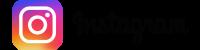 logo-instagram-1024